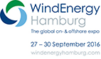Wind Energy Hamburg REKOFA